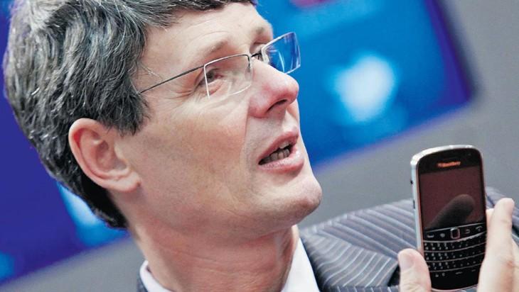RIM-CEO-Thorsten-Heins