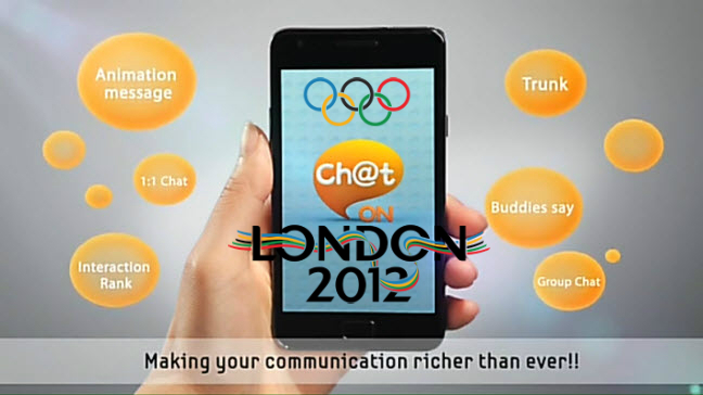 Samsung-ChatON (1)