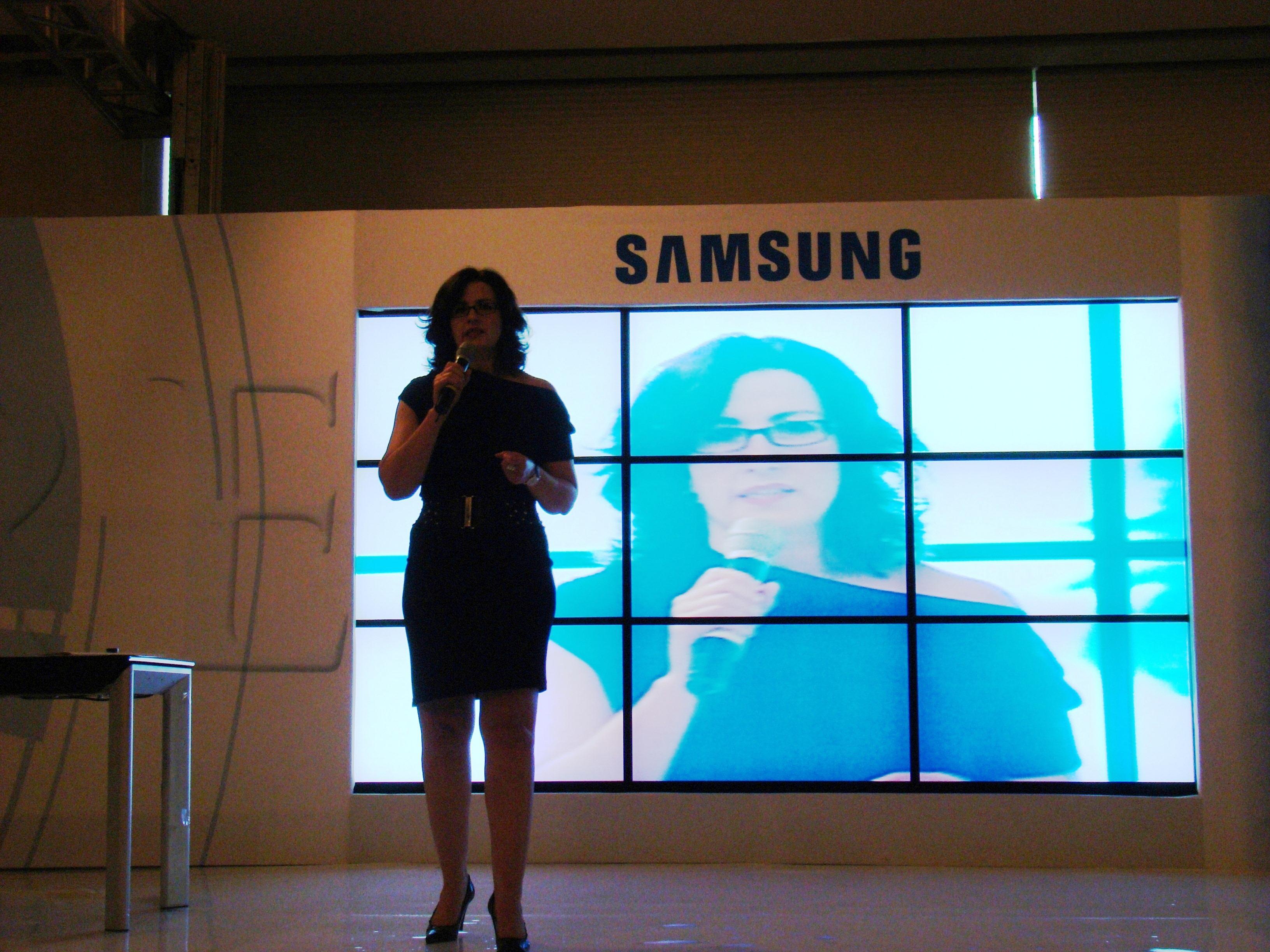 Samsung Sur40 1