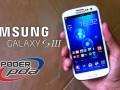 Samsung_Galaxy-S-3_MAIN3