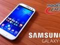 Samsung_Galaxy-S-3_MAIN4