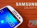 Samsung_Galaxy-S-3_MAIN5