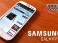 Samsung_Galaxy-S-3_MAIN6