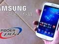 Samsung_Galaxy-S-3_MAIN7