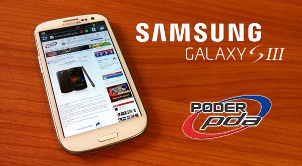 Samsung_Galaxy-S-3_MAIN8
