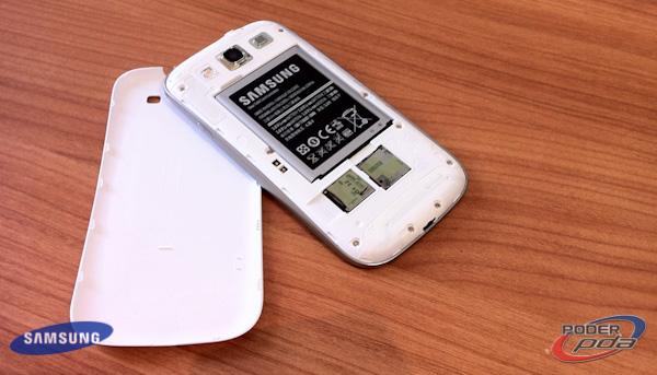 Samsung_GalaxySIII_Telcel_-01-2