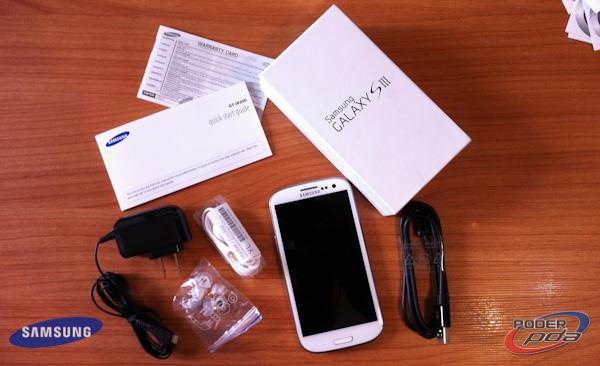 Samsung_GalaxySIII_Telcel_-01