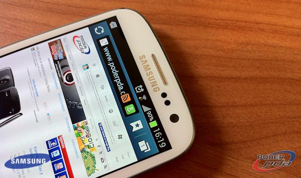 Samsung_GalaxySIII_Telcel_-04