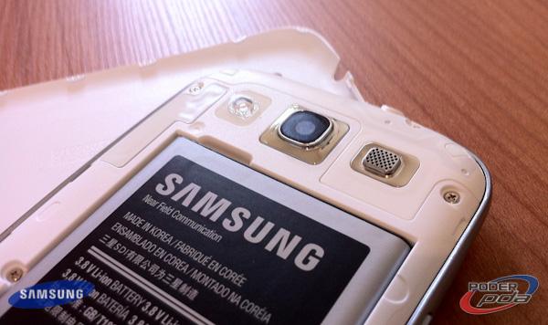 Samsung_GalaxySIII_Telcel_-19