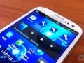 Samsung_GalaxySIII_Telcel_-20
