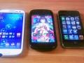 Samsung_GalaxySIII_Telcel_-22