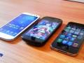 Samsung_GalaxySIII_Telcel_-23-2