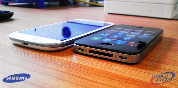 Samsung_GalaxySIII_Telcel_-23-3