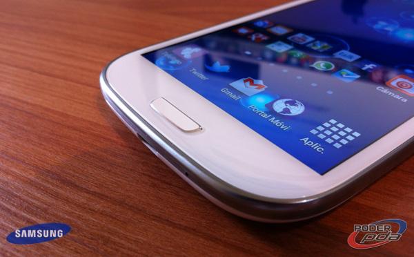 Samsung_GalaxySIII_Telcel_-23