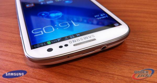 Samsung_GalaxySIII_Telcel_-26