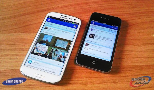 Samsung_GalaxySIII_Telcel_-29