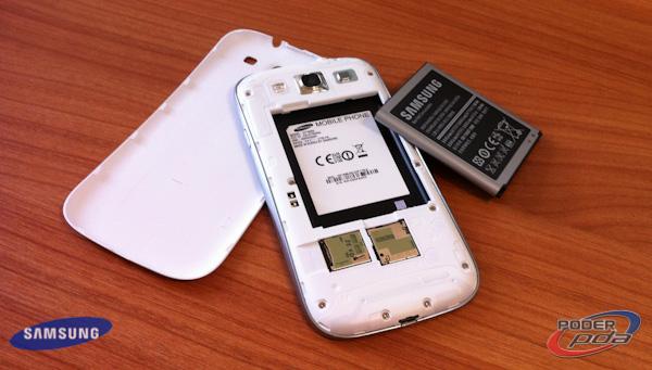 Samsung_GalaxySIII_Telcel_-30-2
