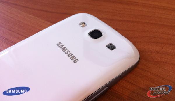 Samsung_GalaxySIII_Telcel_-30