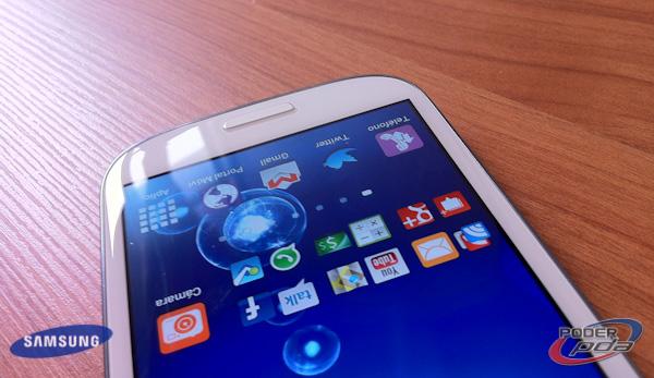Samsung_GalaxySIII_Telcel_-36