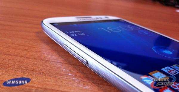 Samsung_GalaxySIII_Telcel_-48-2