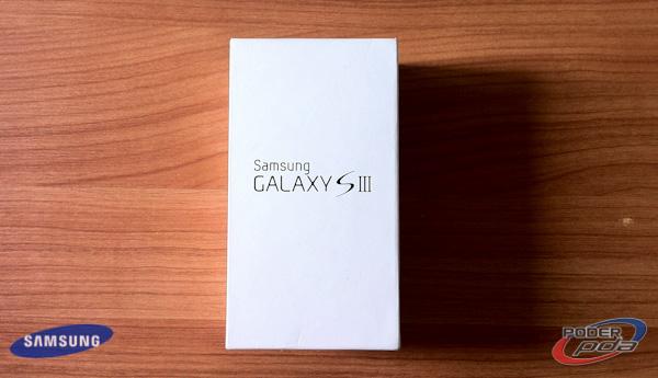 Samsung_GalaxySIII_Telcel_-48