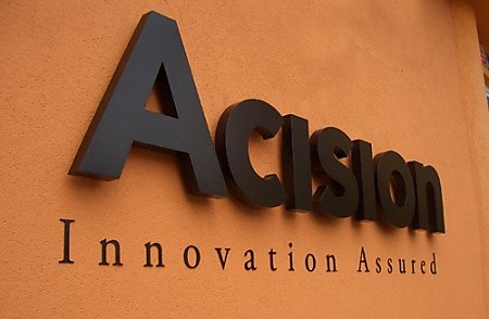 acision-office
