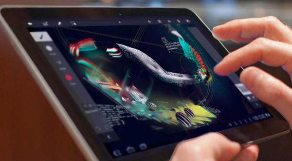 adobe-touch-apps-android-tablet