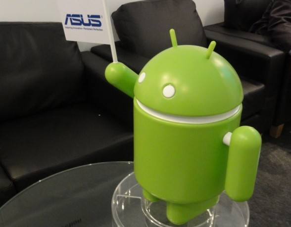 androidcentral-bugdroid-asus