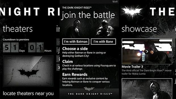batman-app_lumia