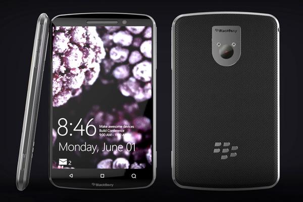 blackberry_concept2