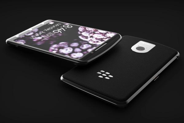 blackberry_concept6