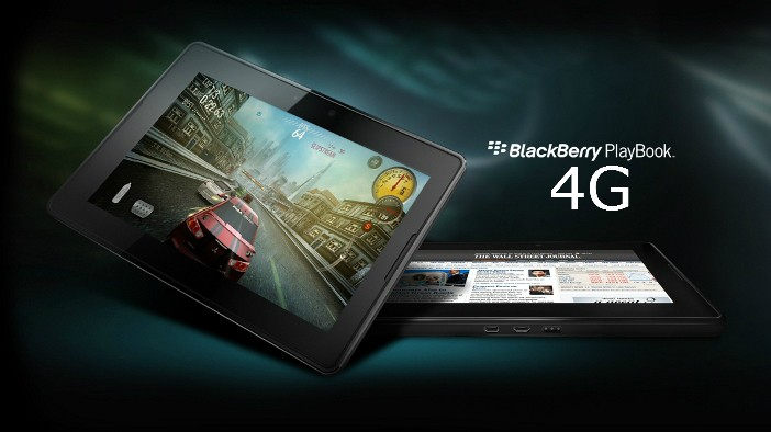 blackberry_playbook2