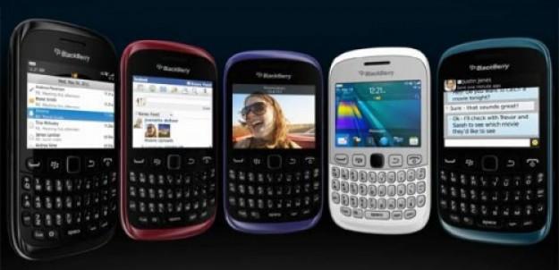 blackberrycurve9320