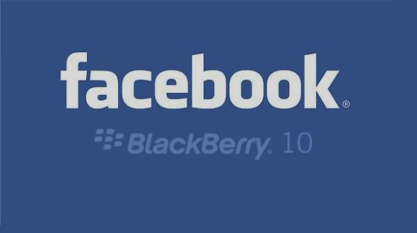 crear-facebook