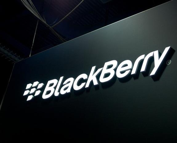 descubre-historia-evolucion-blackberry-L-v5gYMU