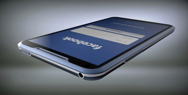 facebook-phone-2-e1339030519104