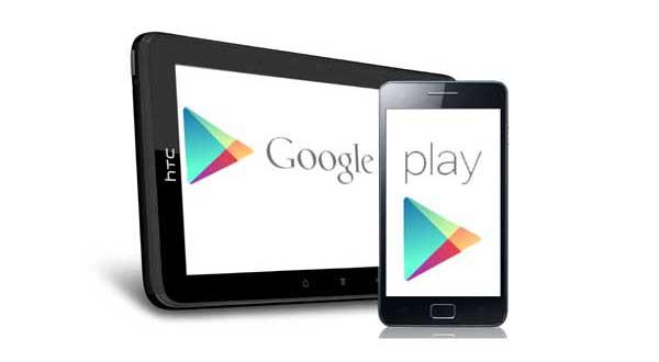 google-play-logo1