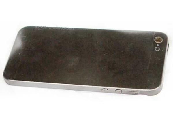 iPhone-5-atras