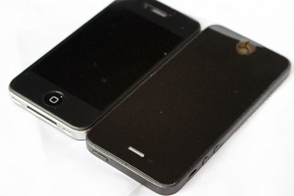 iPhone-5-comparacion