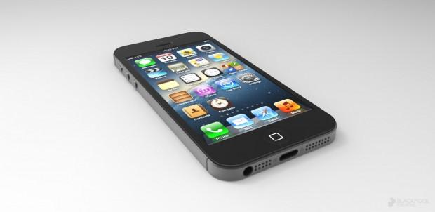 iPhone-5-render-2-620x302