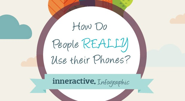inneractive_June_Infografía