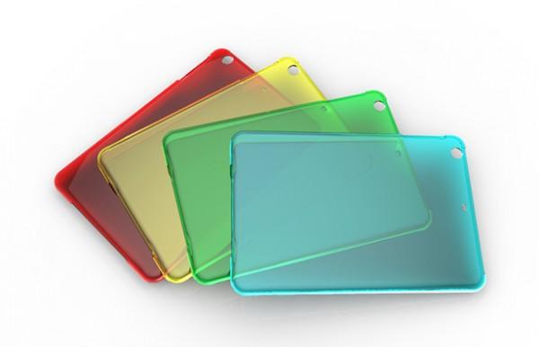 ipad-mini-cases