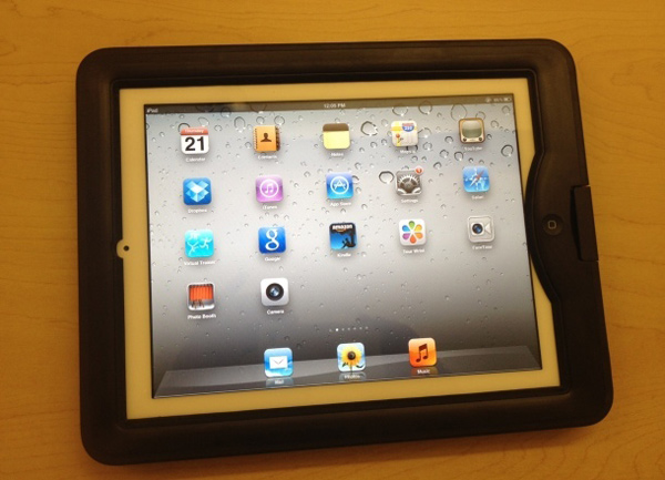 lifeproof-nuud-ipad-case-rugged