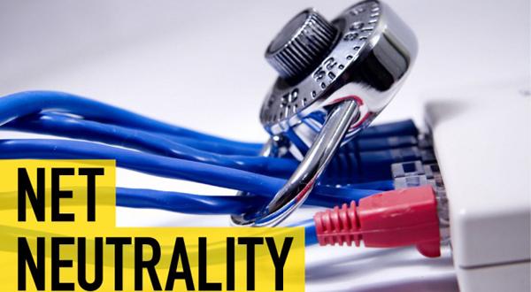 neutralidad-de-la-red