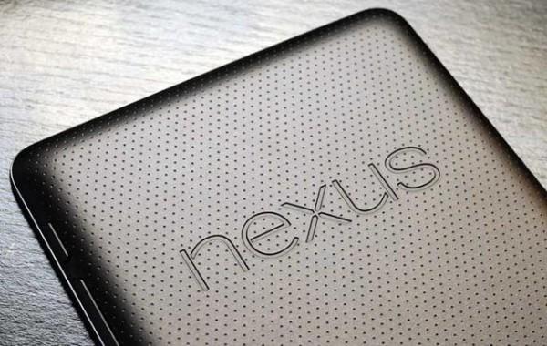 Nexus Factory Images