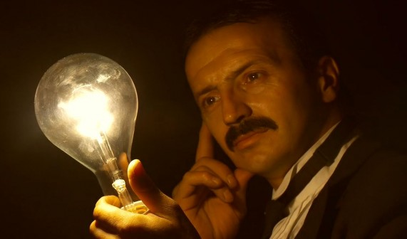 El verdadero padre de la energía eléctrica [Megapost]