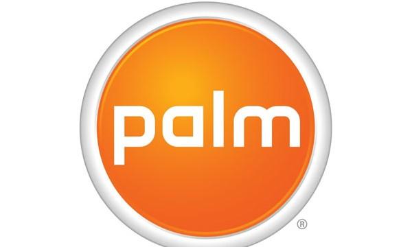 palm630