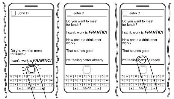 rim-emotional-messaging-patent