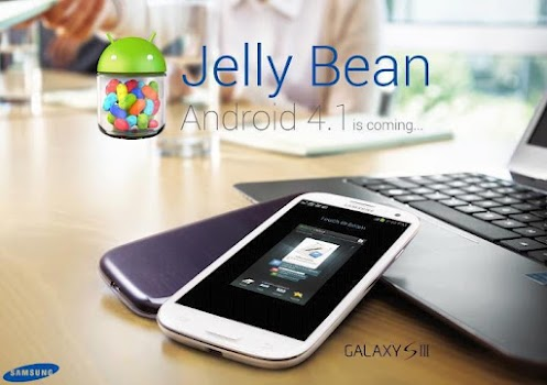 samsung-galaxy-s-3-jelly-bean1