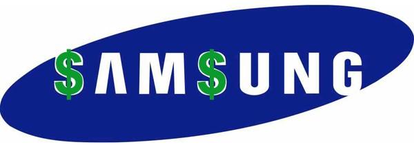 samsung-logo-copy